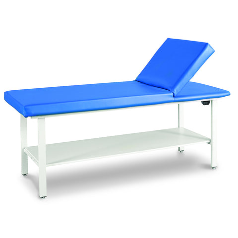 Winco KD 8570 Adjustable Back Treatment Table