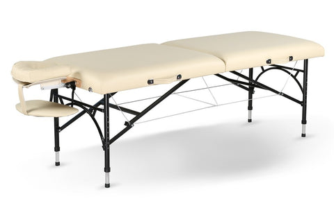 Body Choice AirLite Portable Massage Table