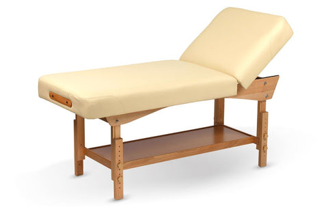 Body Choice Classico Stationary Massage Table (10151688)