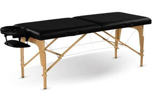 Body Choice Eco-Basic Portable Massage Table