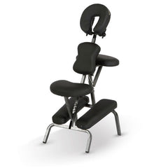 Body Choice Eco Portable Massage Chair
