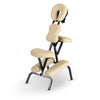 Image of Body Choice Eco Portable Massage Chair