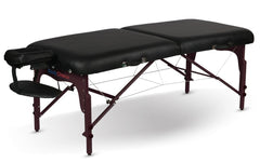 Body Choice Flattop Pro Portable Massage Table
