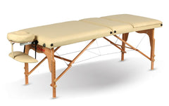 Body Choice Multi-Purpose Portable Massage Table