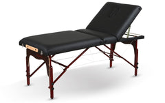 Body Choice Multi-Purpose Deluxe Portable Massage Table