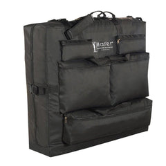 "Master Massage - Universal Massage Table Carrying Case (Fits tables 25""-31"")"