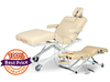 Image of UltraFlex PowerLift Electric Massage Table