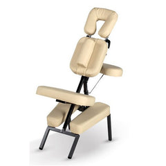Body Choice Ergo Deluxe Chair