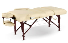 Body Choice Versatile Compact Portable Massage Table (10151718)