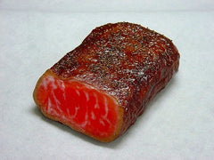 Roast Beef Replica - Fake Food Japan