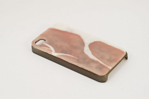 Uncured Ham iPhone 6 Plus Case