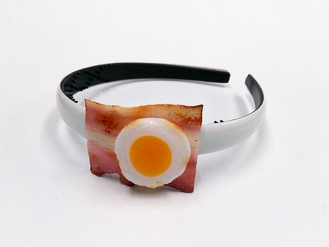 Bacon & Oeufs Bandeau