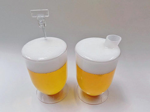 Beer Small Size Replica