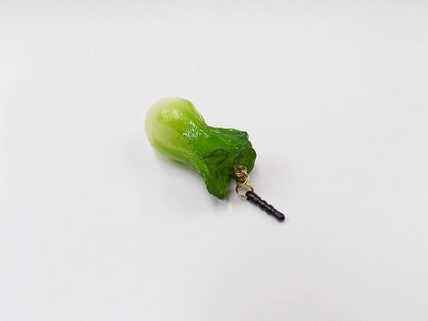 Chinese Cabbage Headphone Jack Plug