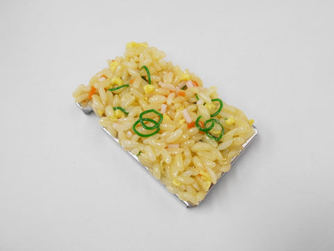 Fried Rice Mintia Case