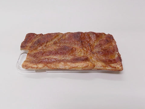 Grilled Beef (new) iPhone 6 Plus Case