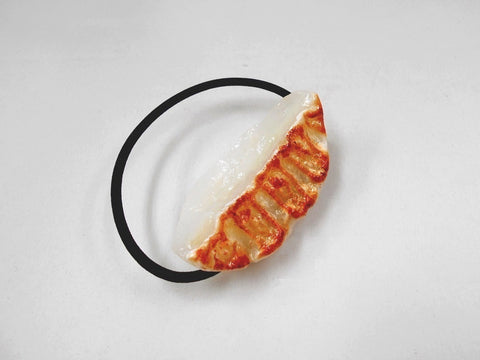 Gyoza Dumpling (Japanese Pot Sticker) Hair Band