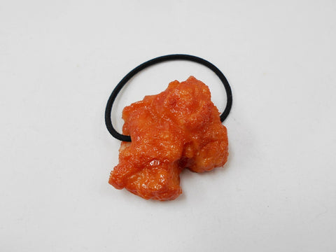 Kara-age (Boneless Fried Chicken) (medium) Hair Band