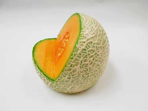 Melon Socle de Tablette