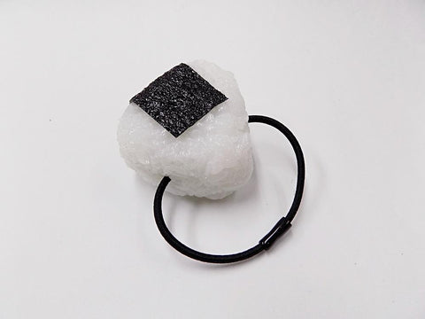 Onigiri (Rice Ball) (medium) Hair Band