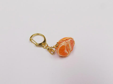 Orange (small) Ver. 1 Keychain