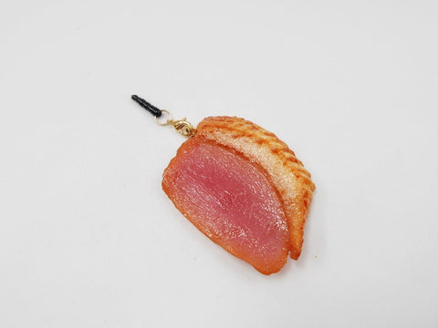 Roasted Duck Headphone Jack Plug