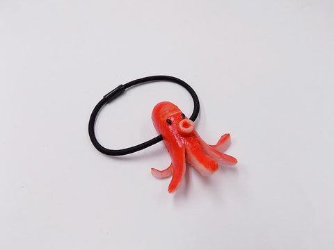 Sausage (Octopus-Shaped) Hair Band