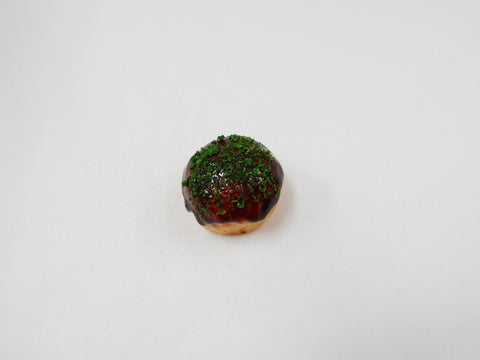 Takoyaki (Fried Octopus Ball) (small) Magnet