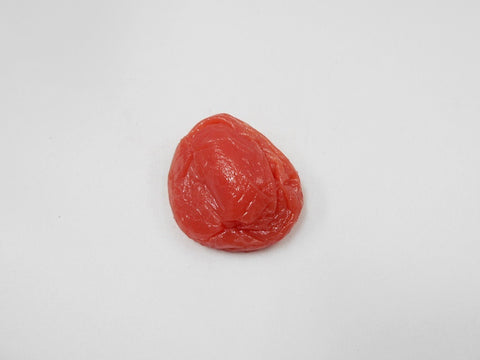 Umeboshi (Pickled Plum) (large) Magnet