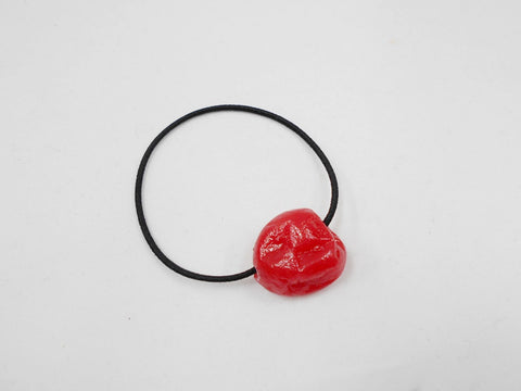 Umeboshi (Pickled Plum) (small) Hair Band