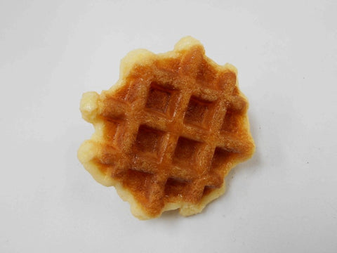 Waffle Outlet Plug Cover