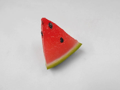 Watermelon (small) Plug Cover