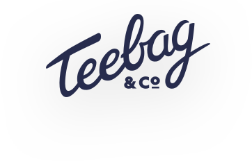 Teebag & Co.
