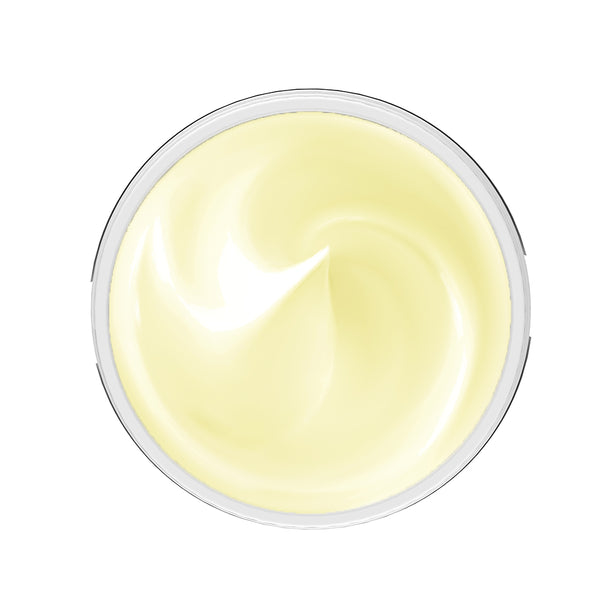 Herbal CBD Cream for Pain Relief