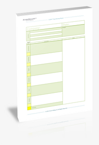 CLIENT™ Map Meeting Planner