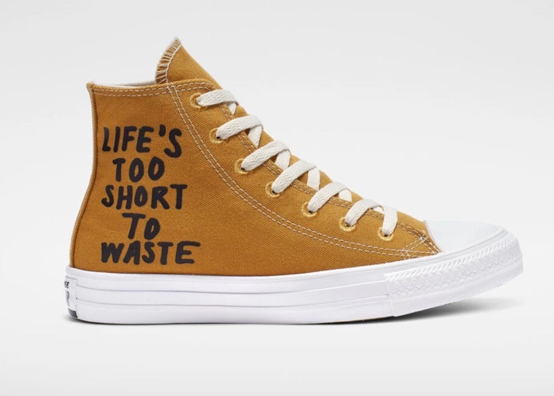 our favorite converse all stars in 2019