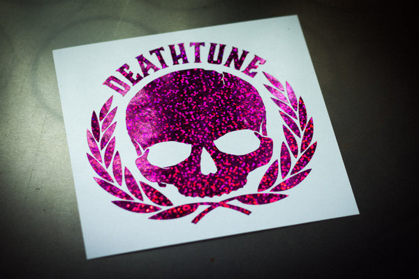 Deathtune Empire - Zillalife - 1