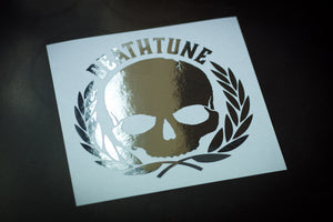 Deathtune Empire - Zillalife - 5