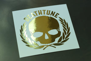 Deathtune Empire - Zillalife - 6