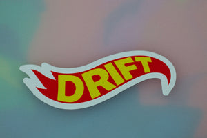 JDM Wheels - DRIFT