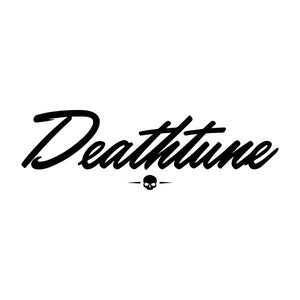 DEATHTUNE Royale - Zillalife - 2