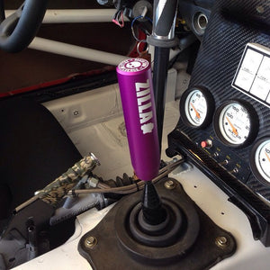 DEATHTUNE Gear Knob (Honda Fitment) [SOLD OUT] - Zillalife - 9