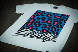 Leopard Edition [Re-Stocked] - Zillalife - 1