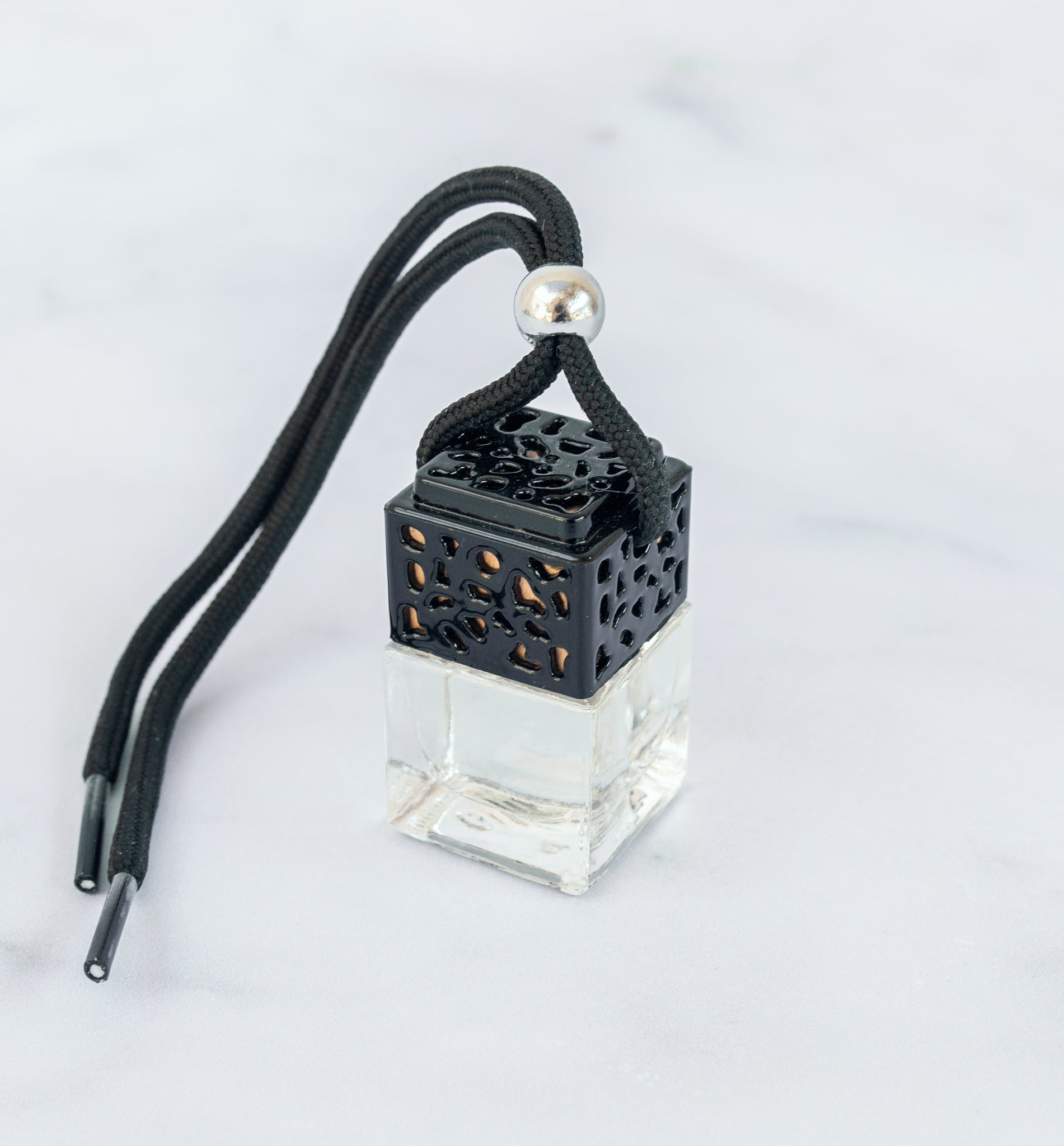 Luxury Car Diffuser in Black Pomegranate Fragrance