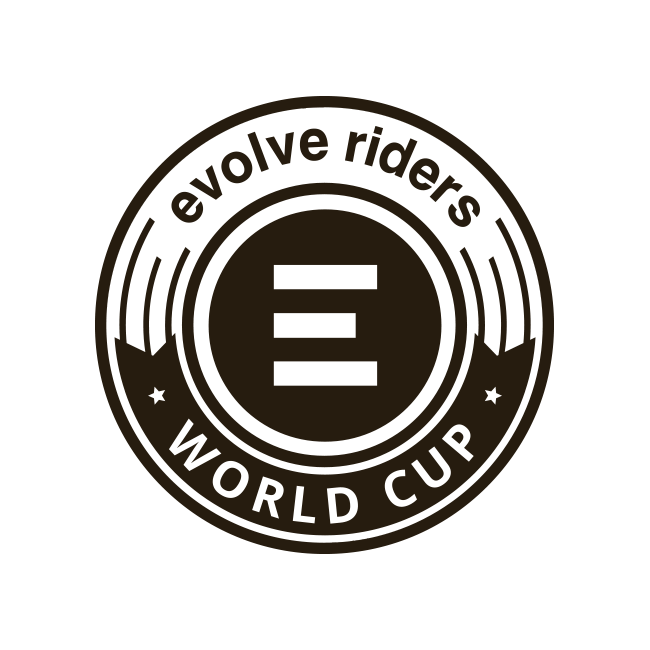Evolve Riders World Cup 2017