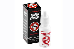 Lubrifiant Speed Cream Bones