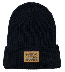 Bonnet Evolve Skateboards France