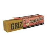 "Gomme magique ""Grizzly Grip"""