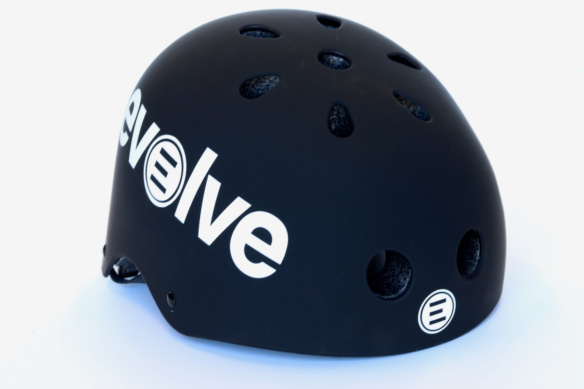 Casque de protection Evolve