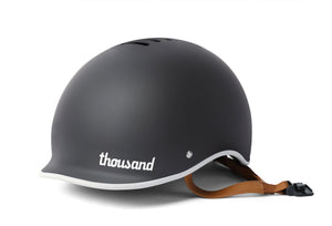 Casque de protection Thousands
